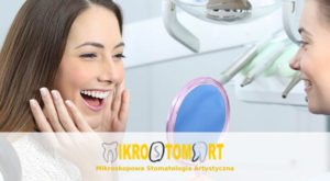 Mikristomart - gabinet stomatologiczny